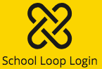 School Loop login button
